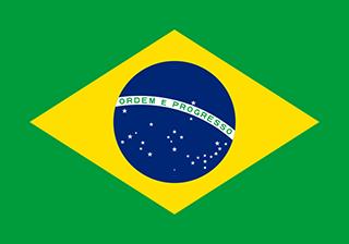 calendario brasil
